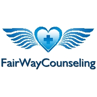 Fair Way Counseling